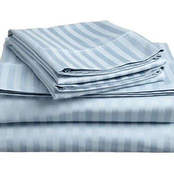 Caterina Egyptian Cotton Sheets