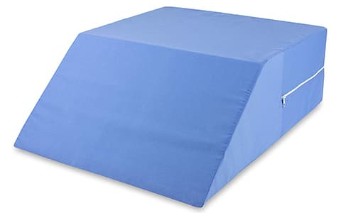 DMI Ortho Wedge Pillow