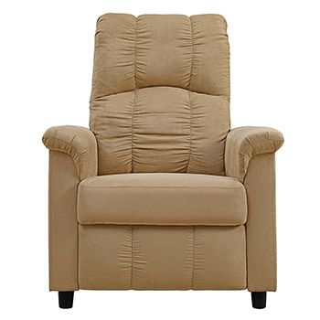 Dorel Recliner