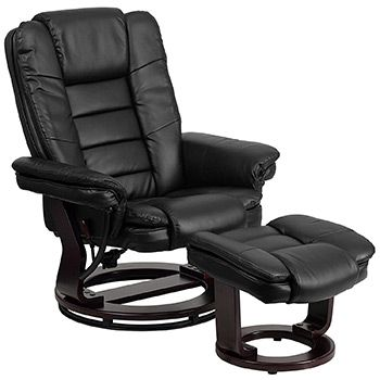 Flash Recliner