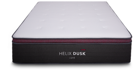 Helix Mattress Review 2019 Buyers Guide Sleep Insider